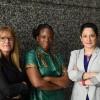 Equality Panel Traveling Across Illinois