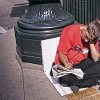 New Plan for Residents Experiencing Homelessness
