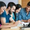 ISAC Presenta la Conferencia Anual 'El Colegio lo Cambia Todo'