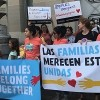 An End to Family Separation