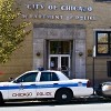 Community-based Organizations File Federal Class Action Lawsuit Against CPD
