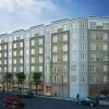 City Announces Logan Square Affordable Housing Project