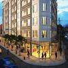 La Ciudad Anuncia Proyecto de Vivienda Económica en Logan Square