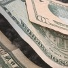 Aumento del Salario Mínimo en Chicago