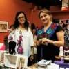 Mujeres Latinas en Acción Anuncia Latinas in Business Pop-Up Market en el Paseo del Río de Chicago