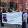 Mujeres Latinas en Acción Announces Latinas in Business Pop-Up Market at Chicago's Riverwalk
