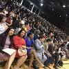 New Wave of Parent Mentors Graduate Program