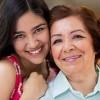 Estrés del Cuidador: Alivio, Aceptación y Empoderamiento