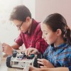 Research Reveals Boys' Interest in Stem Careers Declining; Girls' Interest Unchanged