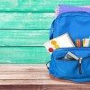 Triton and West 40 to Host Free Backpack Giveback Resource Fair