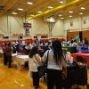 Triton Hosts 'Second Chance Job and Resource Fair'