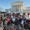 U.S. Supreme Court Rules Against Unions
