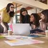 Crece: de Educador a Empresario, Presentado or Women's Business Development Center
