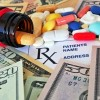 Chicago RX Prescription Benefit Program to Save Residents Money
