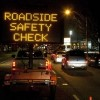 Berwyn Police Hosts Another Roadside Safety Check