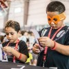 Chicago Public Library Celebrates National Summer Learning Day