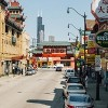 Next Phase for Chinatown-to-Downtown Roadway