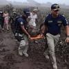 Cicero Lleva a Cabo Recaudación para Víctimas del Volcán de Guatemala