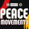 Cicero Holds Peace Movement