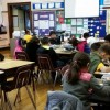 CPS Proposes Revisions to Student Code of Conduct