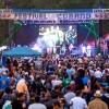 Comienza el Conteo Regresivo para el Festival Cubano