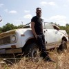 Aaron Kaufman Returns to Discovery in Español with 'Cambio de Velocidad con Aaron Kaufamn'