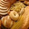 Signs Gluten Intolerance May Be Hampering Your Fitness Goals