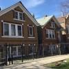 Programa de Subsidio para Mejoras de Casas Aprobado por el Concilio de la Ciudad