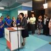 IDPL Opens New College
