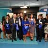 IDPL Abre Nuevo Colegio