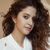 Multitalented Ivana de Maria Talks Traveling, Languages, Acting, and Apps