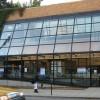 Renovación en Marcha de la Sucursal de la Biblioteca Merlo