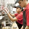 Investigation Opens for 'No-Poach' Agreements at Fast Food Chains