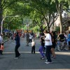 Chicago Celebra PlayStreets Week