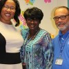 Sinai Community Institute Hosts Annual Baby Shower Event