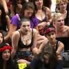 Se Lleva a Cabo el Octavo Slutwalk Chicago