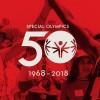Olimpiadas Especiales Celebra 50º Aniversario