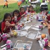 Sandoval Encourages Use of Free Summer Lunch Program
