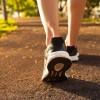 Health Tips for the Summer Season