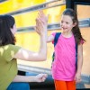 Top Back-to-School Health Tips for Moms