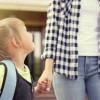 Consejos de Salud de Regreso a la Escuela para las Madres