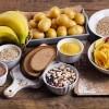 Una Ingestión Moderada de Carbohidratos Puede Ser Mejor para su Salud