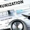 CCHHS Recuerda a los Padres Programar las Vacunas y Exámens Físicos de Regreso a la Escuela