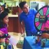 Celebración de Regreso a la Escuela de Community Savings Bank