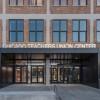 Weingarten de AFT y Sharkey de CTU se Pronuncian Sobre el Despojo del Fondo de Pensiones de Docentes de Chicago en Prisiones Privadas