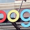 Google.org Anuncia Reto de Impacto de $1 Millón