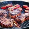 Top Four Grilling Tips for Grilling Season