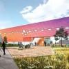 Esperanza Health Center Abre Nueva Clínica en Brighton Park