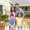 PNC Bank Brings Homeownership Education to Pilsen, Little Village