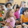 State Board Releases First-Ever Snapshot of Kindergarten Readiness